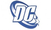 DC Universe Miniature