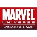 Marvel Miniature