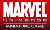 Marvel Miniature