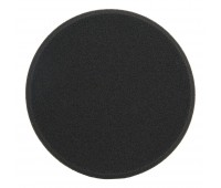 80 MM ROUND PLASTIC BASE (10pс)