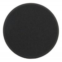 80 MM ROUND PLASTIC BASE (1pс)