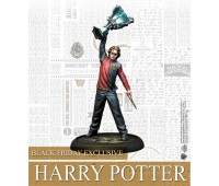 HARRY POTTER TROPHY