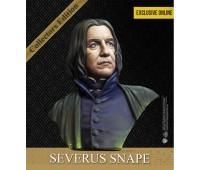 Severus snape bust
