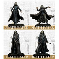 Death Eater Pack