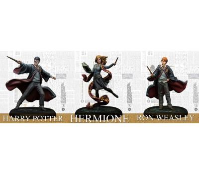 Gryffindor Pack
