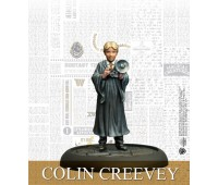 Coling Creevey