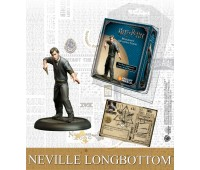 NEVILLE LONGBOTTOM ORDER OF THE PHOENIX