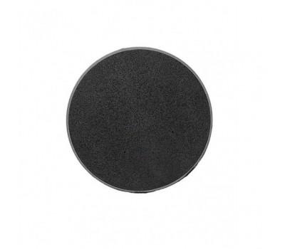 50 MM ROUND PLASTIC BASE (20pс)