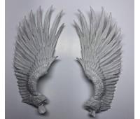 Wings - Sanguinius