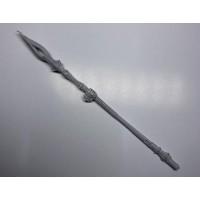 Spear - Sanguinius