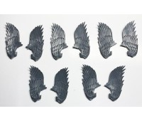 Sanguinary Guard - Wings