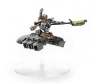 Necron Destroyer Lord Upgrade Pack