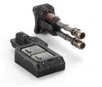 Space Marine Legion Sabre Strike Tank Anvilus Snub Autocannon