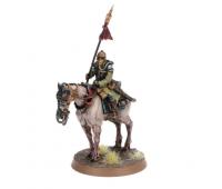 Death Korps of Krieg Death Rider 1 - Ridemaster