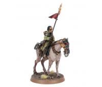 Death Korps of Krieg Death Rider 5