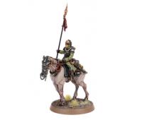 Death Korps of Krieg Death Rider 4