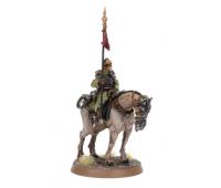 Death Korps of Krieg Death Rider 2