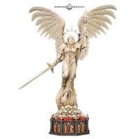 Statue of Saint Celestine