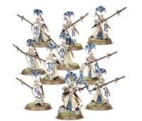 Vanari Auralan Wardens