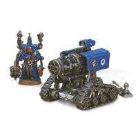 Thunderfire Cannon